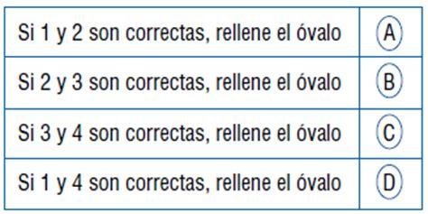 tipos de preguntas y ejemplos pruebas saber pro ecaes saber pro pedagog 237 a infantil tipos de preguntas ecaes
