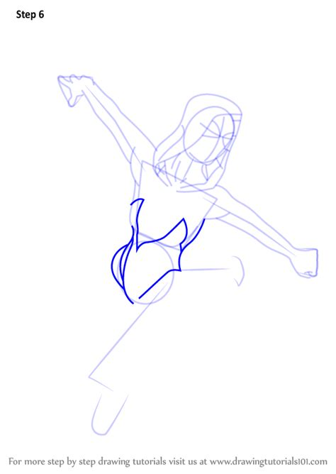 learn to draw marvel s spider learn to draw your favorite spider characters including spider the green goblin the vulture and more licensed learn to draw books learn how to draw spider gwen from marvel contest of