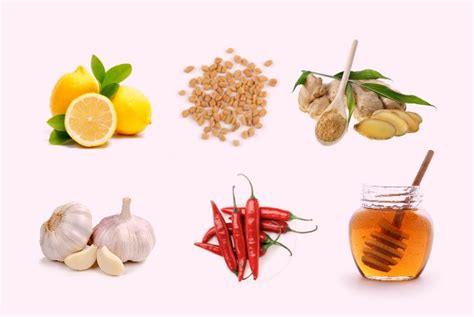 How To Make Cayenne Pepper Honey And Lemon Juice Detox by 21 Home Remedies For Pneumonia Symptoms In Adults