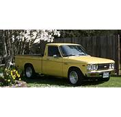 Mint Condition Chevrolet LUV Truck For Sale On EBay  GM