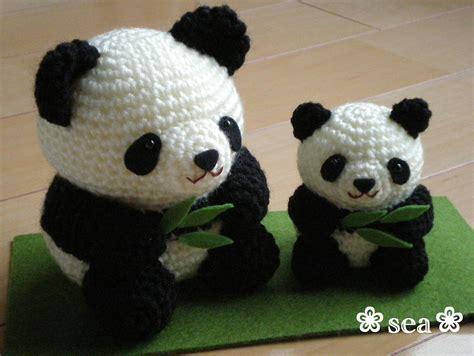 imagenes de jirafas tejidas a crochet osos panda amigurumis pagina japonesa jirafas