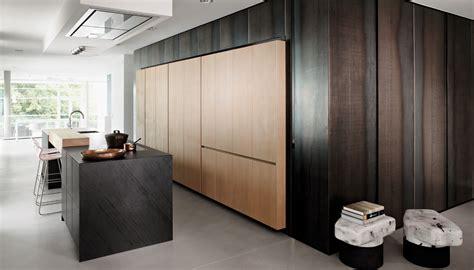 Möbel Rau Kirchheim Teck by Gem 252 Tlich K 252 Chenbauer Bilder Ideen F 252 R Die K 252 Che