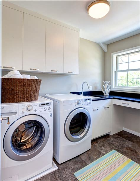 Modern Laundry Room Decor 20 Modern Laundry Room Design Ideas Interior God