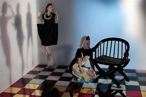 laurie simmons doll house laurie simmons x peter jensen paper doll collab