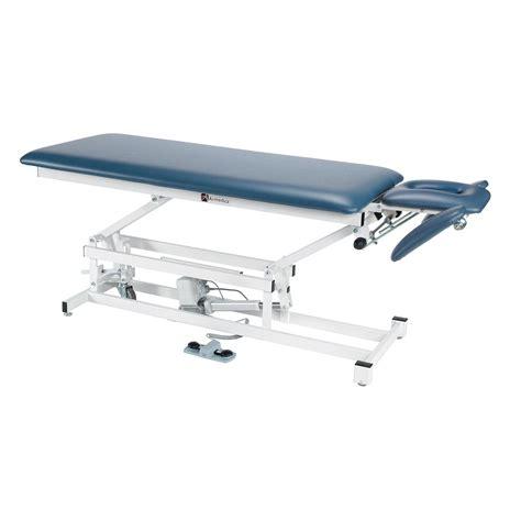 Armedica Am 250 Hi Lo Treatment Table Hi Lo Treatment Tables Hi Lo Table