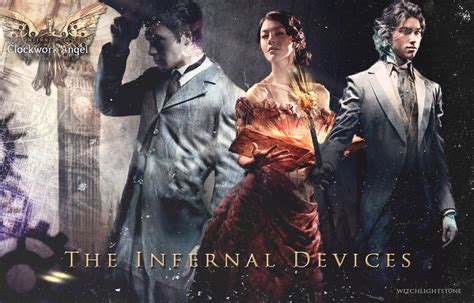 the infernal battalion the shadow caigns books the infernal devices shadowhunters le origini