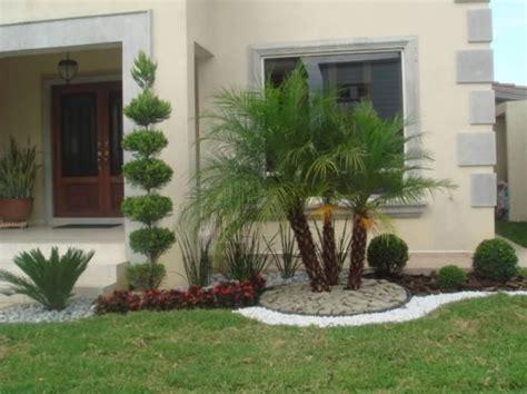 decoracion de jardines modernos piedras decorativas jardines gardens