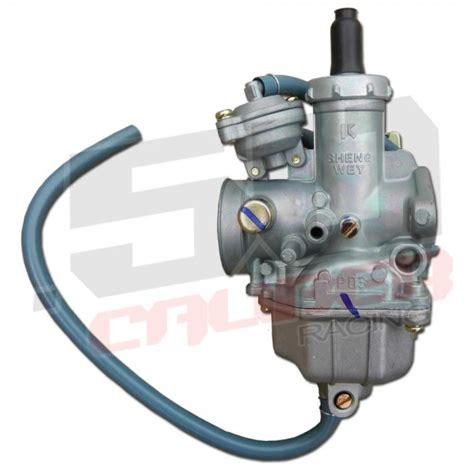 honda fourtrax 250 carburetor diagram image gallery trx 250 carburetor