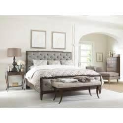 thomasville 174 harlowe finch bedroom dubois