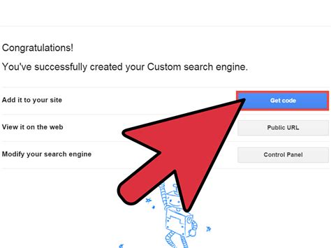 Search Engine To Find How To Build Your Own Search Engine 3 Steps With Pictures