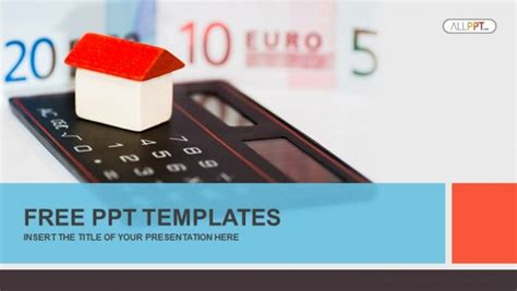 Bpo Ppt Templates Free Download Mvap Us Bpo Ppt Templates Free