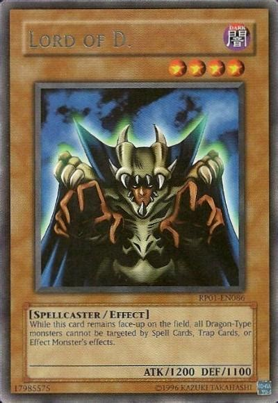 Z Metal Tank Dpkb En012 Common Unlimited Yugioh yu gi oh abyss of chaos team p 225 4