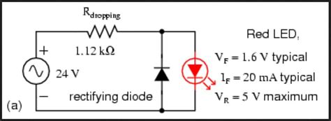 antiparallel diode a diode is a rectifier question o railroading on line forum