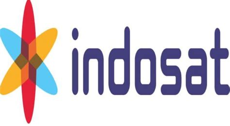 gratisan indosat januari 2018 indosat kaji iklan yang dianggap menghina bekasi okezone
