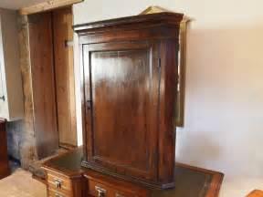 cloverleaf home interiors 28 images bureau george iii cupboard cabinet george iii oak and mahogany antiques atlas