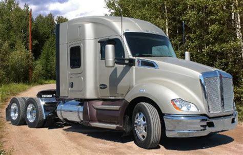 2016 kenworth t680 price kenworth t680 trucks for sale