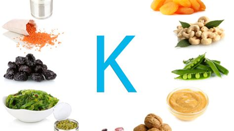vitamina k negli alimenti vitamina k2 negli alimenti 28 images carenza di