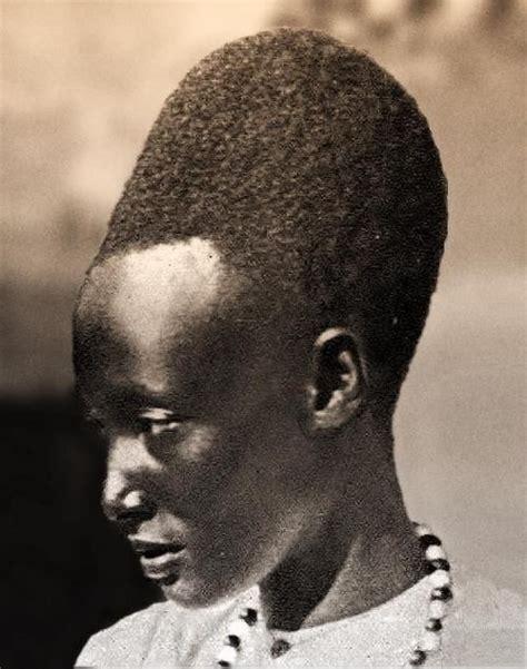 rwandan traditional hair cuts hairstyle for women in rwanda 17 best images about tutsi