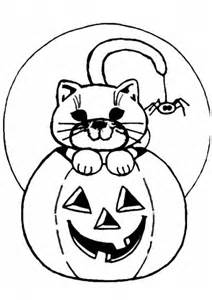 o lantern coloring page o lantern coloring pages hd printable coloring