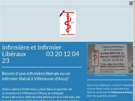 Cabinet Radiologie Villeneuve D Ascq by Cabinet Radiologie Villeneuve D Ascq