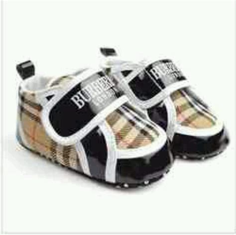 burberry shoes for baby burberry baby shoes baby shoes