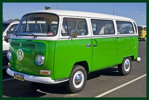 volkswagen kombi the hippie is retiring volkswagen will no longer
