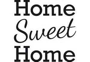 Wall Graphics Stickers wall stickers home sweet home 2 wall art com