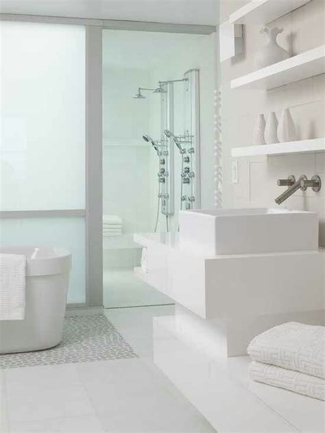 all white bathrooms all white bathroom bathrooms pinterest