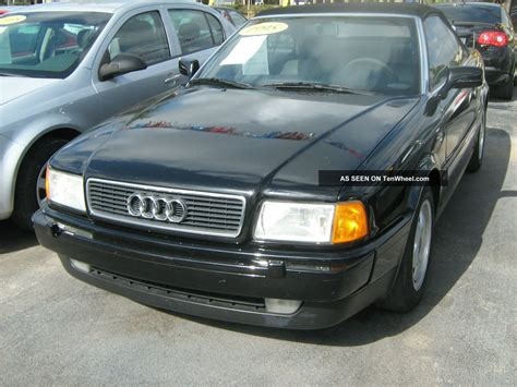 online car repair manuals free 1995 audi cabriolet interior lighting service manual 1995 audi cabriolet fender remove service manual how to add freon to 1995