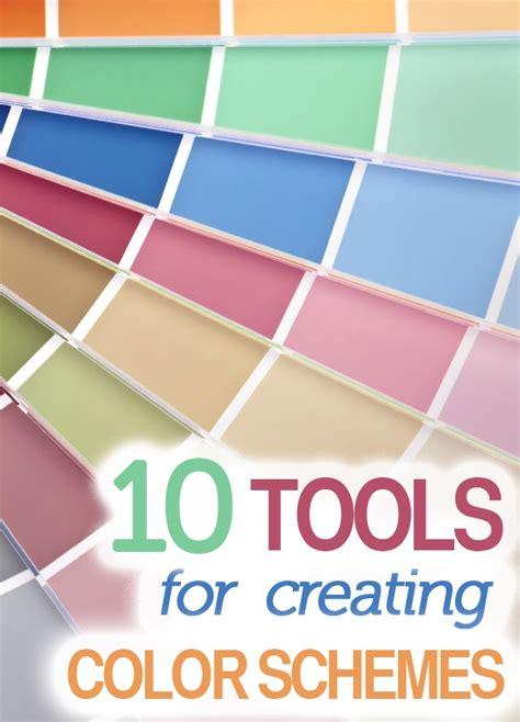 305 best images about color palette on paint colors color combinations and a color