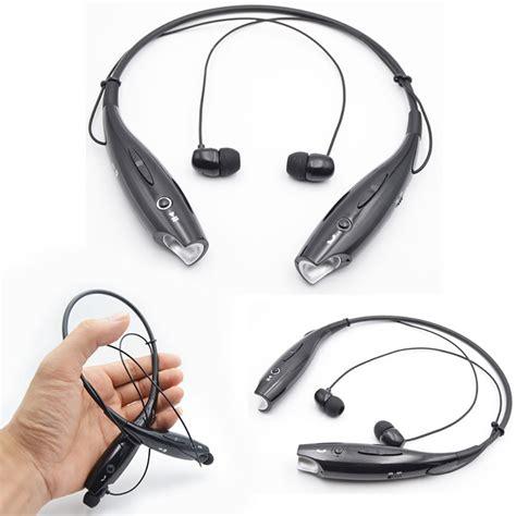 Headset Bluetooth Sport Earphone With Microphone mindkoo 730 wireless bluetooth headset sports bluetooth earphones headphone with mic bass