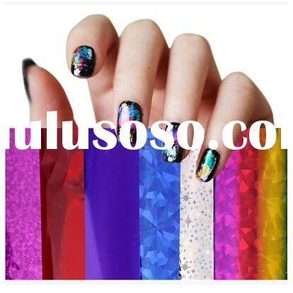 copper nails  sale copper nails  sale manufacturers