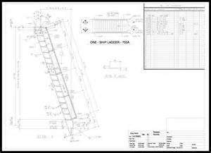 Wooden Ladder Decorating Ideas » Home Design 2017