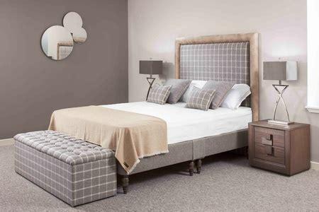 Wooden Bed Frames Northern Ireland Bed Frames Belfast