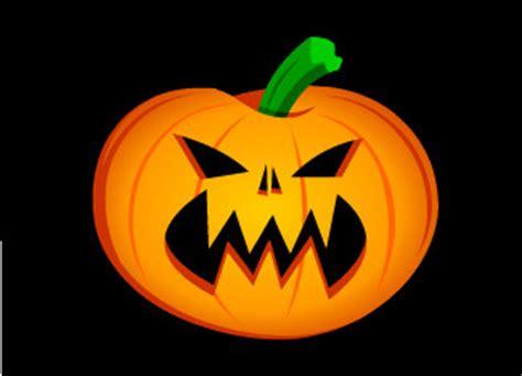 imagenes calabazas terrorificas halloween jack o lanterns descargar gratis
