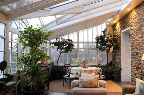 veranda definizione come arredare una veranda coperta consigli e suggerimenti