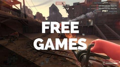 best free the 20 best free for mac mac gamer hq