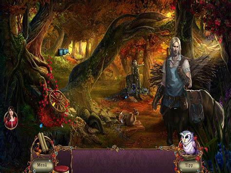 Rote Blätter Baum 4770 by Awakening Der Wald Der Roten Bl 195 164 Tter Gt Iphone