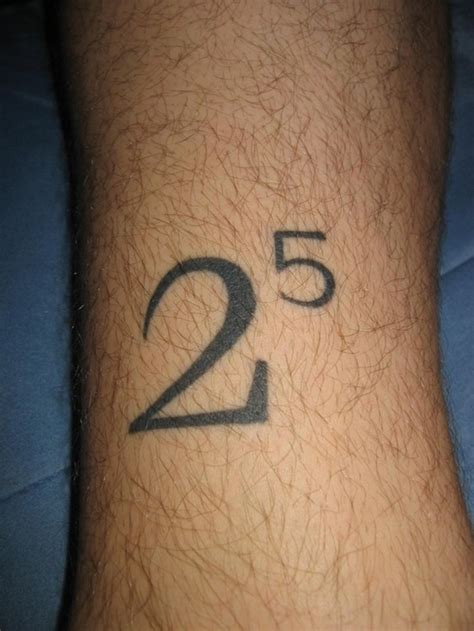 simple tattoo designs with meaning simple math tattoos designs math tattoo for couple math