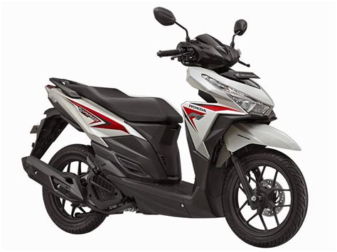 Sparepart Honda Vario Esp 125 honda vario esp 150 cc and 125 cc ubud motorbike rental