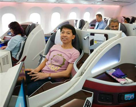 cheap jakarta business  class flights jetsetzcom