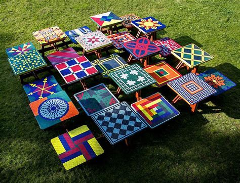 outdoor table top materials materials and methods outdoor mosaic tables how to mosaic