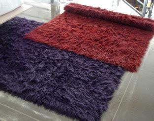 tappeto a pelo lungo come pulire i tappeti consigli per la manutenzione di ogni