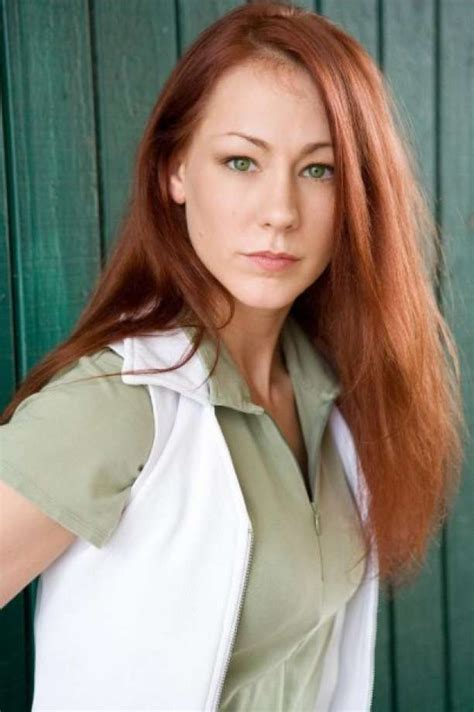 actress dyed hair red for role friendswood actress may dye hair red for murder marsha