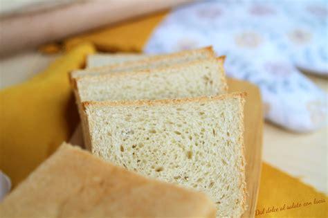 pane in cassetta con pasta madre pane in cassetta con pasta madre dal dolce al salato con