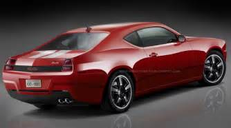 new chevy cars 2018 chevy chevelle ss release date concept cars illusion