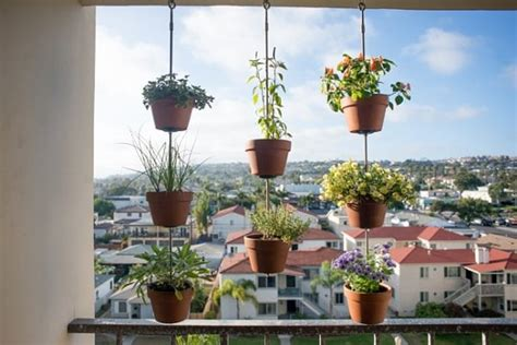 vertical balcony garden ideas balcony garden web