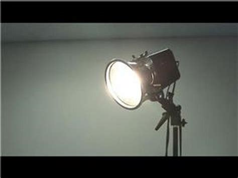photograph lights photography tips types of lighting in photography