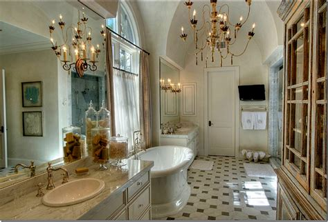 gorgeous bathrooms whitehaven beautiful bathrooms