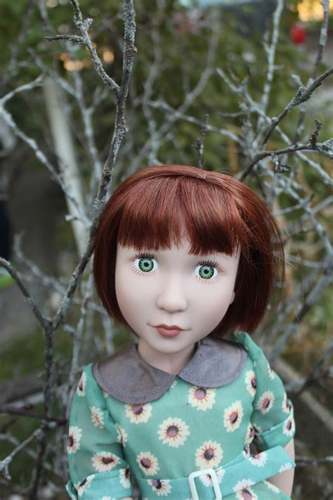 a for all time clementine review planet of the dolls review of a for all time